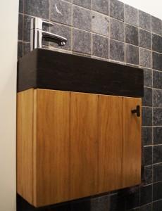 badkamermeubel-van-doren-maatinterieurs-klein-web