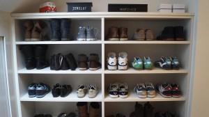 inloopkast-schoenenkast-web