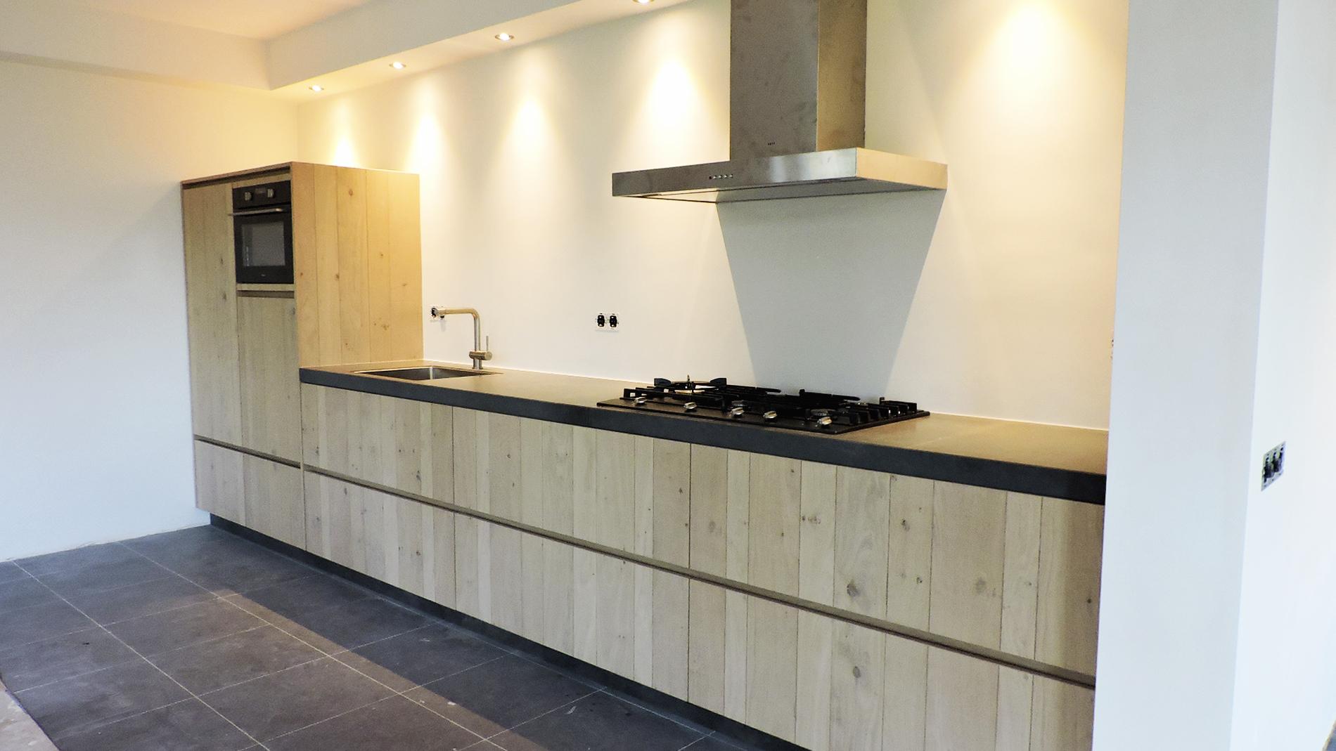Keuken Eethoek Klein – Atumre.com