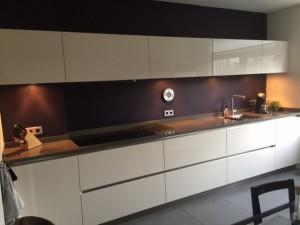 moderne-strakke-keuken-van-doren (1)