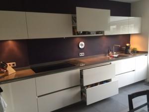 moderne-strakke-keuken-van-doren (2)