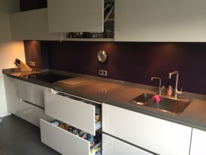 moderne-strakke-keuken-van-doren (3)