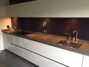 moderne-strakke-keuken-van-doren (4)