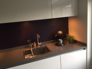 moderne-strakke-keuken-van-doren (5)