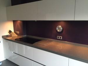 moderne-strakke-keuken-van-doren (6)