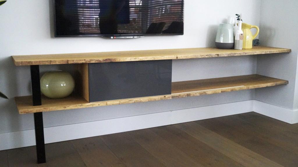 tv-meubel-groot