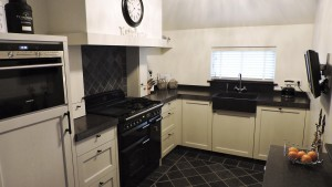 witte-keuken-modern
